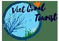 Du lịch San Hô Việt